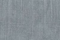 197719 LYNDON PORCELAIN BLUE Solid Color Linen Blend Fabric