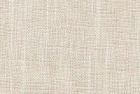 197723 LYNDON STONEWASH Solid Color Linen Blend Fabric