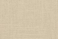 197724 LYNDON DRIFTWOOD Solid Color Linen Blend Fabric