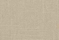 Covington JEFFERSON LINEN 02 DESIZED Solid Color Linen Blend Fabric
