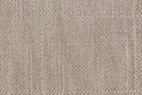 Covington JEFFERSON LINEN 195 VINTAGE LINE Solid Color Linen Blend Fabric