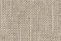 Covington JEFFERSON LINEN PUTTY Solid Color Linen Blend Upholstery And Drapery Fabric