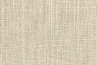 197728 LYNDON LINEN Solid Color Linen Blend Fabric