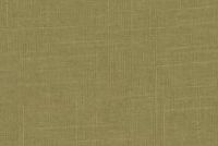 Covington JEFFERSON LINEN CELADON Solid Color Linen Blend Upholstery And Drapery Fabric