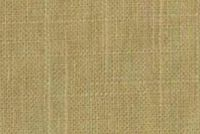197730 LYNDON GOLD Solid Color Linen Blend Upholstery And Drapery Fabric