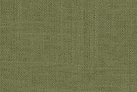 Covington JEFFERSON LINEN 201 GREEN TEA Solid Color Linen Blend Fabric