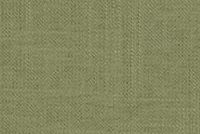 Covington JEFFERSON LINEN ENGLISH GREEN Solid Color Linen Blend Upholstery And Drapery Fabric