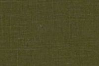 Covington JEFFERSON LINEN SAGE GREEN Solid Color Linen Blend Upholstery And Drapery Fabric