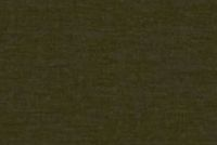 197734 LYNDON LAGOON Solid Color Linen Blend Fabric