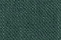 Covington JEFFERSON LINEN 241 CONIFER GREE Solid Color Linen Blend Fabric