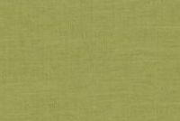 197739 LYNDON MEADOW Solid Color Linen Blend Fabric