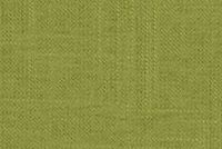 197741 LYNDON PEAR Solid Color Linen Blend Fabric