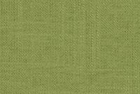 Covington JEFFERSON LINEN PALM Solid Color Linen Blend Upholstery And Drapery Fabric