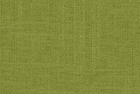 197743 LYNDON APPLE GREEN Solid Color Linen Blend Fabric