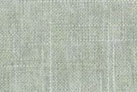 197744 LYNDON SWEDISH BLUE Solid Color Linen Blend Fabric