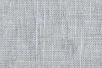 197745 LYNDON PEARL GREY Solid Color Linen Blend Fabric
