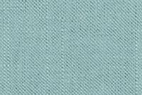 Covington JEFFERSON LINEN 53 SKY BLUE Solid Color Linen Blend Fabric