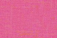 197748 LYNDON FUCHSIA Solid Color Linen Blend Upholstery And Drapery Fabric