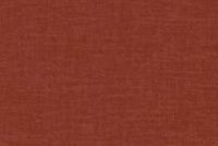 197749 LYNDON BLOSSOM Solid Color Linen Blend Fabric