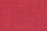 197750 LYNDON BLUSH Solid Color Linen Blend Fabric