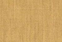 197759 LYNDON FRENCH YELLOW Solid Color Linen Blend Fabric