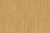 Covington JEFFERSON LINEN 8 GOLDEN Solid Color Linen Blend Fabric