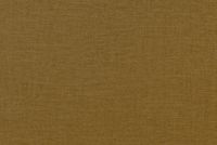 Covington JEFFERSON LINEN 605 COCONUT Solid Color Linen Blend Fabric