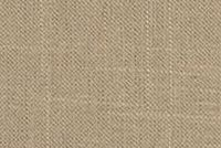 Covington JEFFERSON LINEN ANTIQUE Solid Color Linen Blend Upholstery And Drapery Fabric