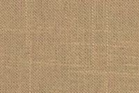Covington JEFFERSON LINEN TRUFFLE Solid Color Linen Blend Upholstery And Drapery Fabric