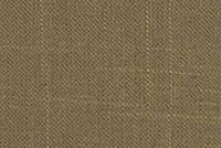 Covington JEFFERSON LINEN 25 OLIVE Solid Color Linen Blend Fabric