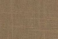 Covington JEFFERSON LINEN OREGANO Solid Color Linen Blend Upholstery And Drapery Fabric
