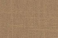 Covington JEFFERSON LINEN TUSCAN SAND Solid Color Linen Blend Upholstery And Drapery Fabric