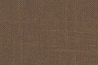 197769 LYNDON JAVA Solid Color Linen Blend Fabric