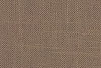 Covington JEFFERSON LINEN 612 ESPRESSO Solid Color Linen Blend Fabric
