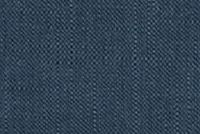 Covington JEFFERSON LINEN SMOKEY BLUE Solid Color Linen Blend Upholstery And Drapery Fabric