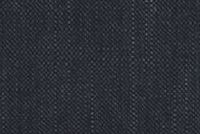 Covington JEFFERSON LINEN 55 NAVY Solid Color Linen Blend Fabric