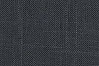 Covington JEFFERSON LINEN 949 CINDERSMOKE Solid Color Linen Blend Fabric