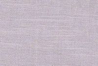 197785 LYNDON SMOKEY QUARTZ Solid Color Linen Blend Fabric