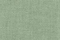 Covington JEFFERSON LINEN 230 JASPER Solid Color Linen Blend Fabric