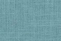 Covington JEFFERSON LINEN 526 ROBINS EGG Solid Color Linen Blend Fabric