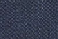 Covington JEFFERSON LINEN 555 CLASSIC NAVY Solid Color Linen Blend Fabric