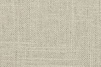 197796 LYNDON RAFFIA Solid Color Linen Blend Fabric