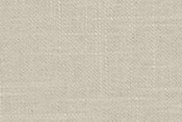 Covington JEFFERSON LINEN OATMEAL Solid Color Linen Blend Upholstery And Drapery Fabric