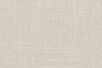 Covington JEFFERSON LINEN 105 SAND Solid Color Linen Blend Fabric