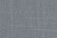 Covington JEFFERSON LINEN 964 RIVER ROCK Solid Color Linen Blend Fabric