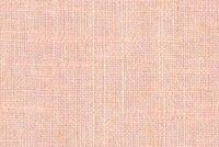 1977AC LYNDON BELLA PINK Solid Color Linen Blend Fabric