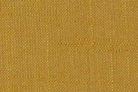 1977AF LYNDON SUNGLOW Solid Color Linen Blend Fabric