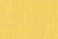 1977AG LYNDON DAFFODIL Solid Color Linen Blend Fabric