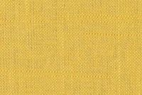 1977AH LYNDON SULFUR Solid Color Linen Blend Fabric