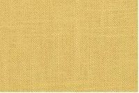 Covington JEFFERSON LINEN 85 CUSTARD Solid Color Linen Blend Fabric